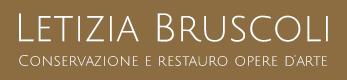 Letizia Bruscoli Restauri